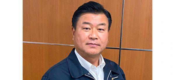 取締役 藤井 浩